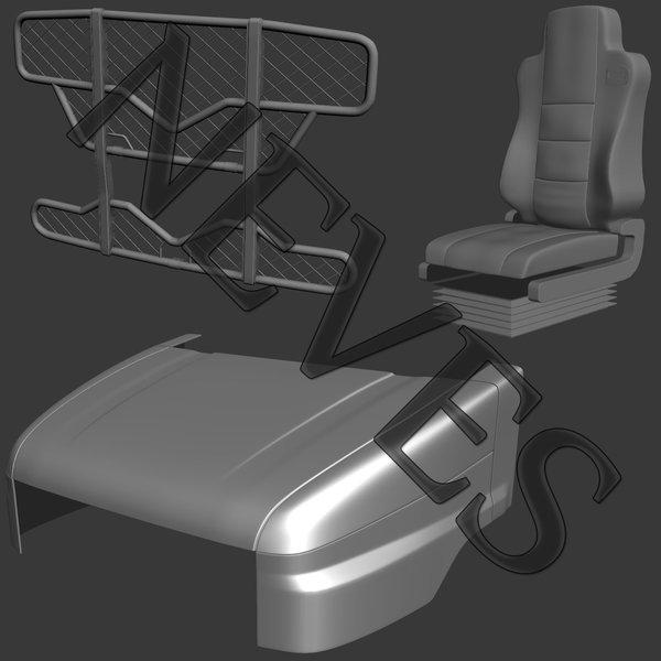 Gift 3D.... Clicki29n
