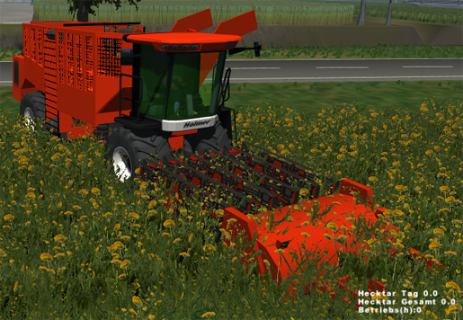 Search Results Ferrari    Farming Simulator 2011 And 2009 Mods